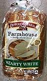 Pepperidge Farm? Farmhouse Hearty White Bread - 24 oz by Pepperidge Farm