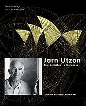 Jørn Utzon: The Architect's Universe