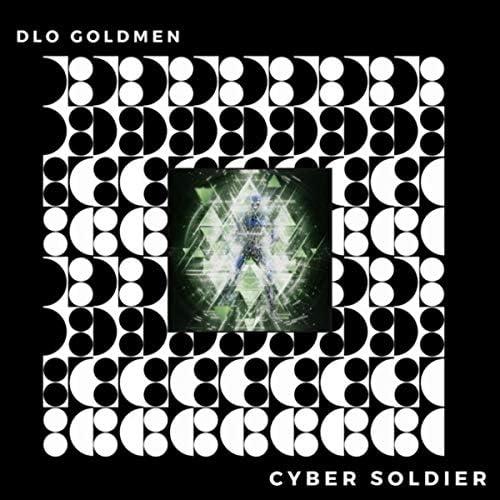 Dlo Goldmen