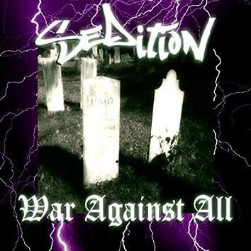 War Against All