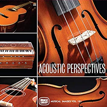Acoustic Perspectives