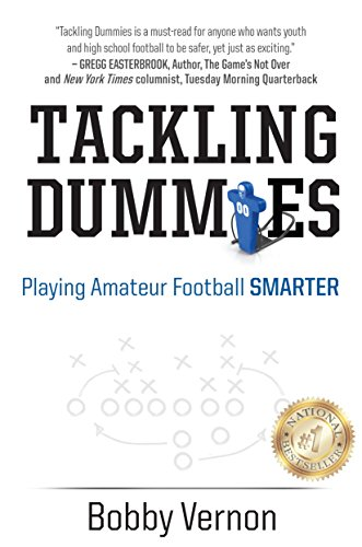 Best Football for Dummies
