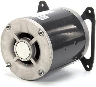Duke 155828 Motor, 1/2 HP