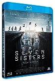 Seven sisters [Francia] [Blu-ray]