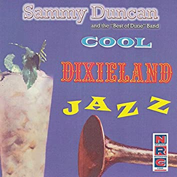 Cool Dixieland Jazz