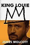 King Louie (Kindle Single) (English Edition)