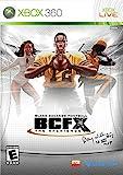 xbox 360 ncaa football 14 - Black College Football Xperience: The Doug Williams Edition - Xbox 360