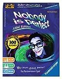 Ravensburger 26700 - Nobody is perfect – Mini Edition