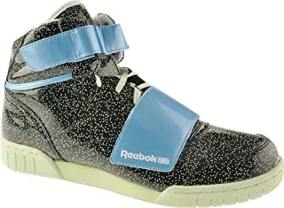 Best reebok x glow Reviews