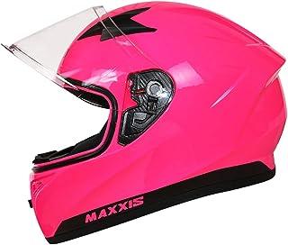 Suchergebnis Auf Für Integralhelme Xxl Integralhelme Helme Auto Motorrad