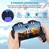 Immagine 1 achort mobile game controller for