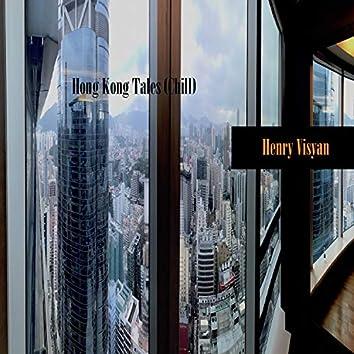 Hong Kong Tales (Chill)
