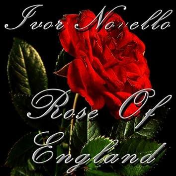 Ivor Novello - Rose Of England