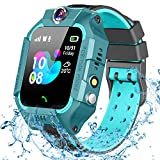 Top 10 Smartwatch Waterproofs