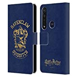 Head Case Designs sous Licence Officielle Harry Potter Ravenclaw Quidditch Deathly Hallows X Coque...