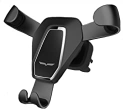 Best car air vent mobile holder Reviews