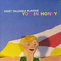 You in Honey