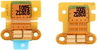 Practical Convenient Spare Parts Compatible with Nokia Lumia 930 Microphone Boards Replacement Parts
