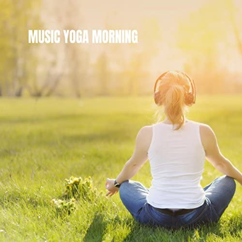 Meditation Awareness & Relaxing Music Therapy