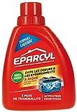 Eparcyl - Entretien Fosses Septiques - Flacon 500 ml