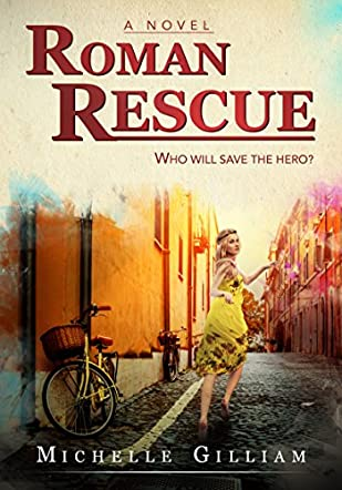Roman Rescue