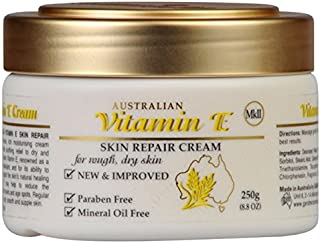 vitamin gm cream