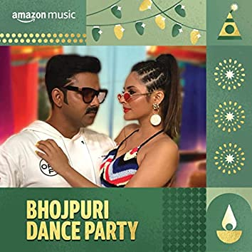 Bhojpuri Dance Party