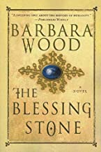 The Blessing Stone: A Novel