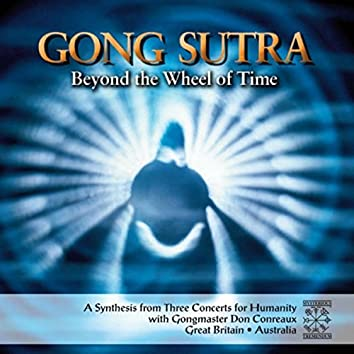 Gong Sutra (Beyond the Wheel of Time)