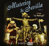 Misterios De Sevilla 2