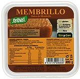 Santiveri Membrillo (Dulce De) Fructosa 400G 100 g