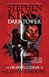 The Lady of Shadows (3) (Stephen King's The Dark Tower: The Drawing of the Three)