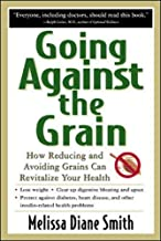 Best going against the grain book Reviews