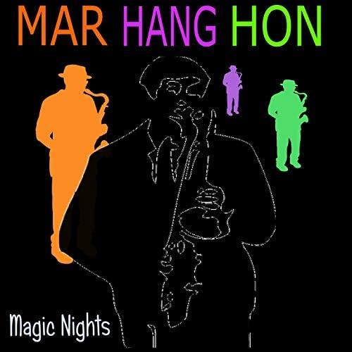 MAR HANG HON