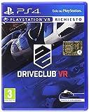 Driveclub VR [Importación Italiana]