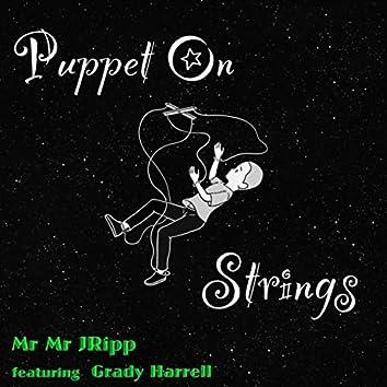 Puppet on Strings (feat. Grady Harrell)