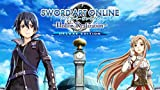 SWORD ART ONLINE: Hollow Realization Deluxe Edition - Nintendo Switch [Digital Code]