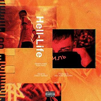 Hell - Life