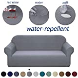 Granbest Water Repellent Couch Cover