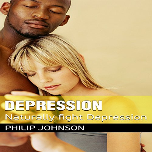 depression affects 19 million americans each year Up to one-in-four primary care patients suffer from depression disorder affects approximately 148 million american in the past year: 451 million.