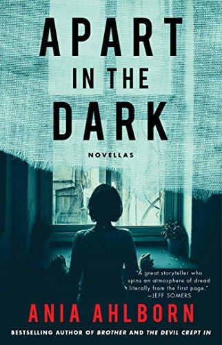 Apart in the Dark: Novellas