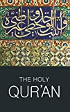 O Alcorão Sagrado