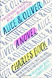 Image of Alice & Oliver: A Novel