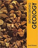 Understanding Geology