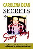 Secrets of a Sissy Boy: A Gay Grimoire of Modern Magic for Men Who Love Men and the Hags Who Worship Them