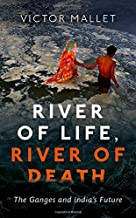 Best river of life river of death Reviews