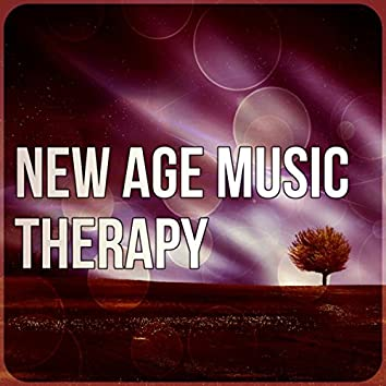 New Age Music Therapy – Music for Massage, Music Therapy, Ocean Waves, Hydro Energy Body Massage, First Class, Aromatherapy, Wellness, Well-Being