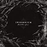 Heart Like a Grave (Standard CD Jewelcase) - Insomnium