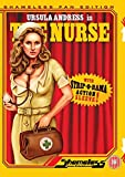 The Nurse [DVD]