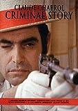 Criminal Story [Italia] [DVD]